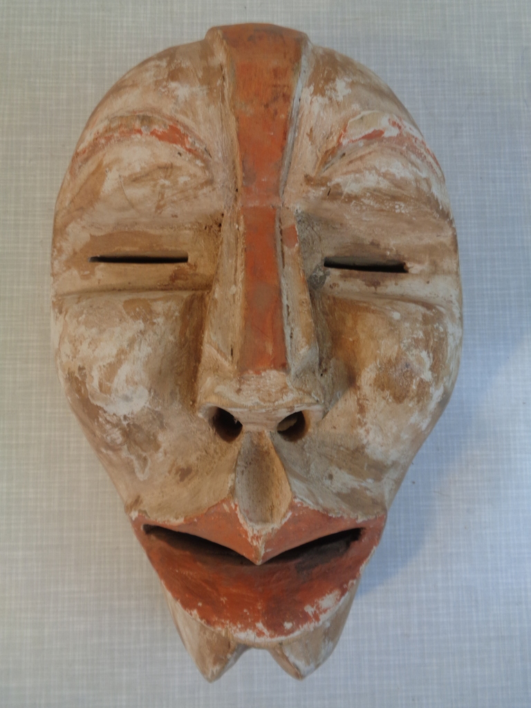 DAN-masker