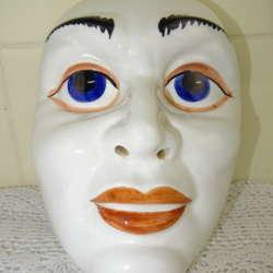 Overige maskers