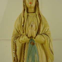 Religieuze beelden