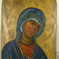 Religieuze iconen